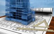 Продажа 20ти летней проектно-строительной компании