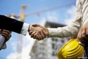 Продам готовую строительную компанию
