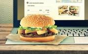 Продам интернет-сервис заказа еды ONLINE в Республике Беларусь