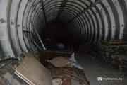 Бункер под майнинг дата-центр.