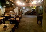 Готовый бизнес Ресторан Вальхалла