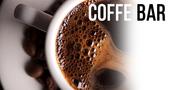 Готовый бизнес Кофейня Каффа
